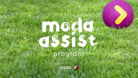 Moda Assist Program