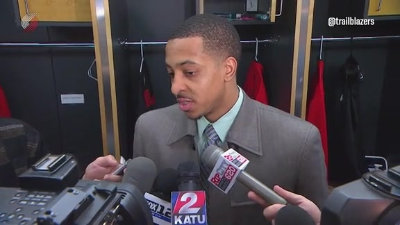 McCollum: 'The Difference has Been Execution'
