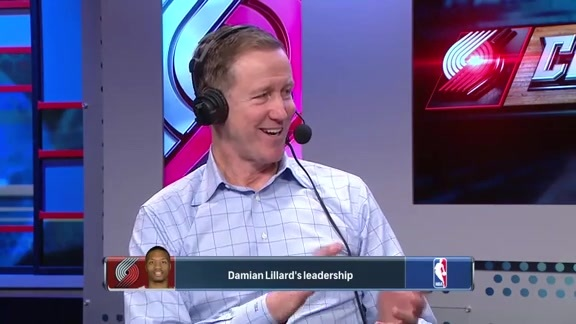 Stotts: 'More Than Anything Else, We Just Compete'