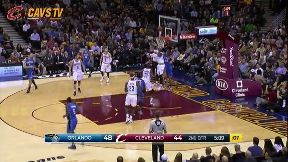 J.R. with the Rejection - November 23, 2015