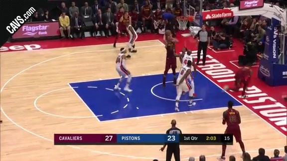 KLove Muscles Home the And-One