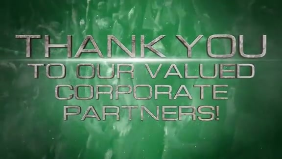 Thank You Celtics Partners!