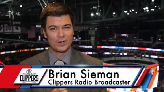 B's Keys: Clippers vs. Bulls - 1/31/16