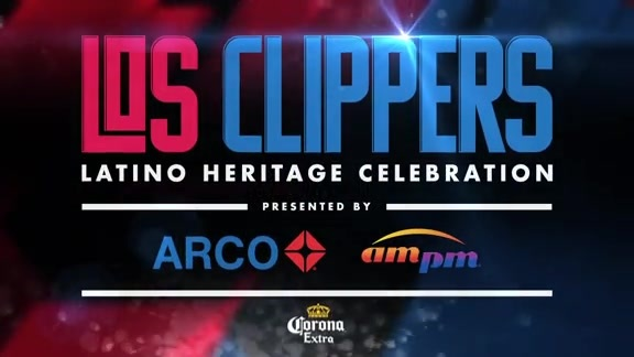 1458588135206-sounds-los-clippers.m4v-380505-1.576x324
