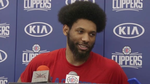 Draft Workouts: DeAndre Bembry - 6/1/16
