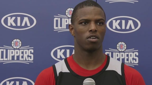 Draft Workouts: Isaiah Whitehead - 06/16/16