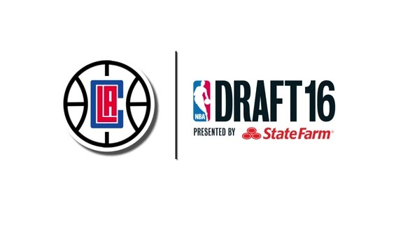 LA Clippers 2016 Draft Day Preview