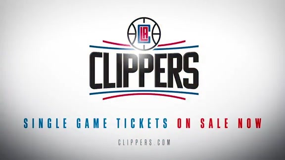 2016-17 Single Game Tickets On Sale Now