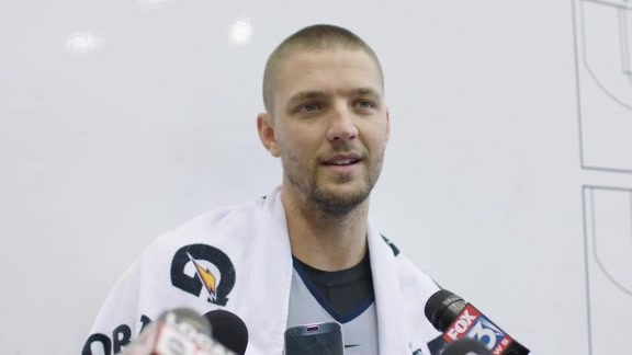 9.26.17 Chandler Parsons media availability