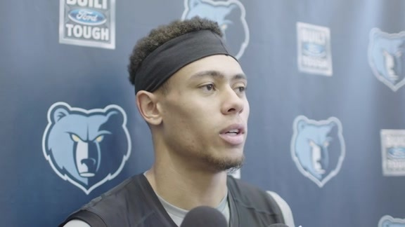 10.6.17 Wade Baldwin media availability