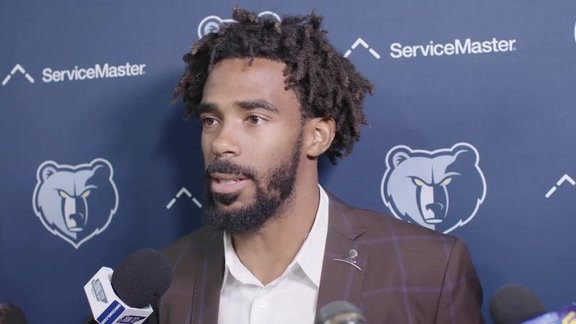 10.16.17 Mike Conley media availability
