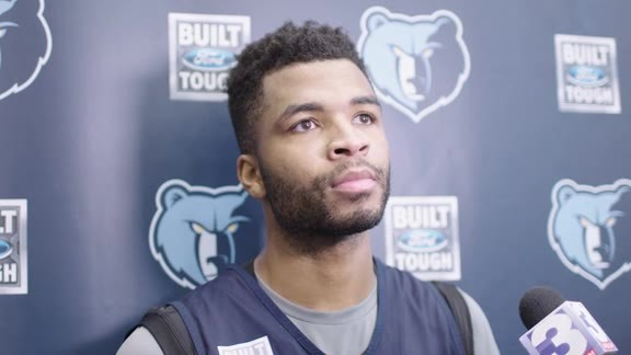 10.17.17 Andrew Harrison media availability