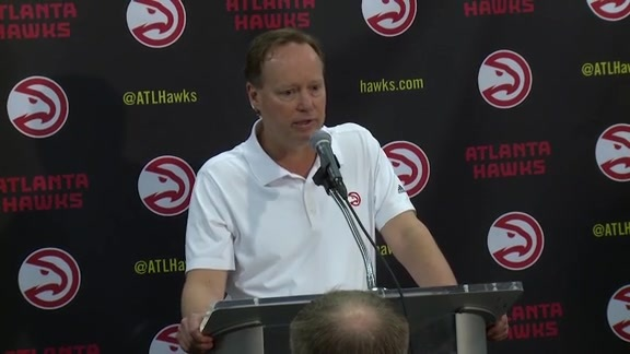 Coach Bud Credits Bench In Win Over Celtics
