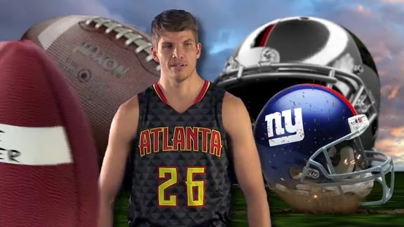 Did Hawks Players Get Their Super Bowl Predictions Right?
