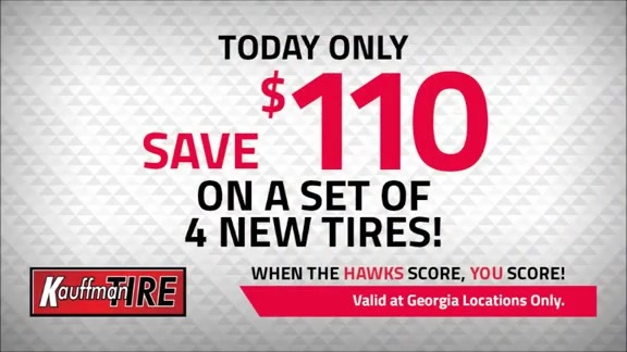 At Plains Tire we guarantee the lowest prices on tires. With nine locations throughout Wyoming, you're sure to get the best deal nearest you.