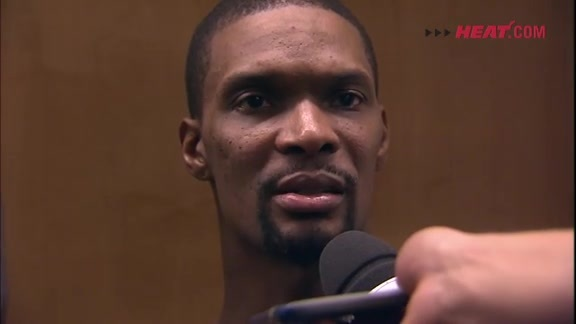 1454477055442-020216_bosh_post_game_sound.mov-268837-9.576x324