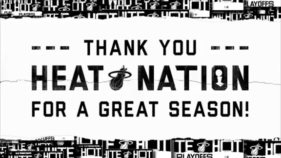 1463757828852-thank-you--heat-nation.mov-534950-1.576x324
