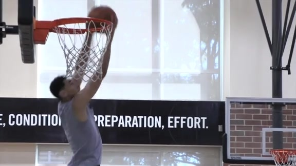 2016 Draft Workouts | Marcus Paige Highlights - 6/17/16