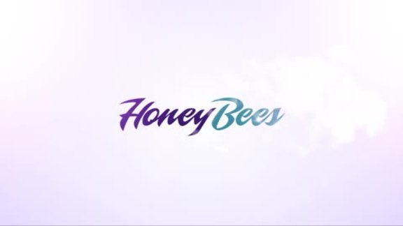 Honey Bees Auditions - Round 1