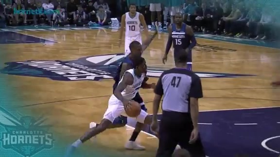 Game Highlights vs. Timberwolves - 11/20/17