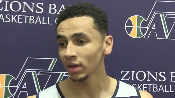 Marcus Paige Pre-Draft Workout 5.25.16
