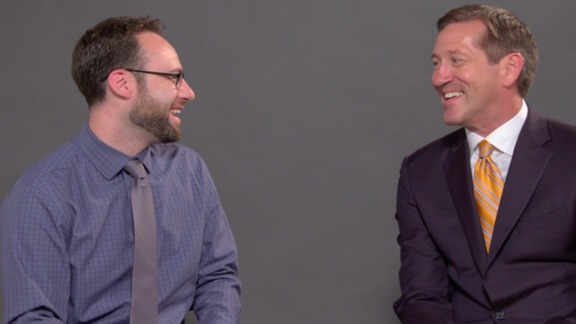 1-on-1 with Jeff Hornacek: Offensive Style, Relationship with Phil, Melo and Porzingis