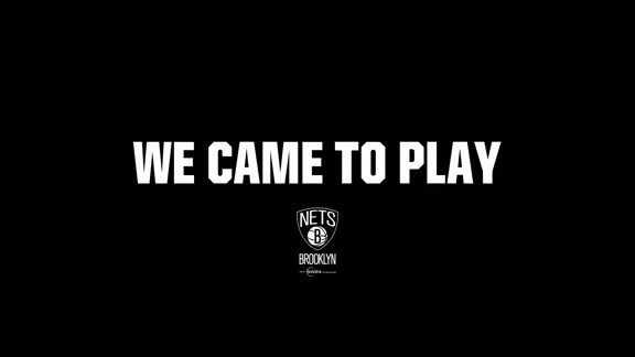 Coach Atkinson on Brooklyn's Basketball Culture