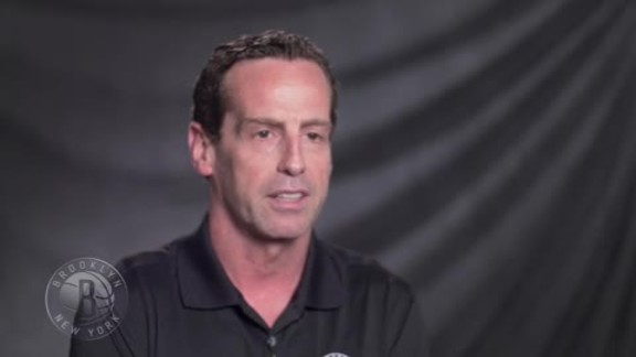 Coach Atkinson's Travels Abroad