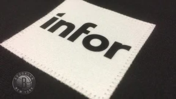 How is Infor Helping the Brooklyn Nets on the Court?