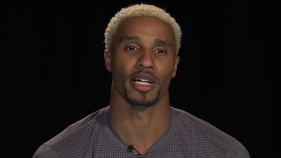 George Hill: Know Your Gold