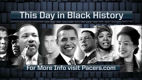 This Day in Black History: February 8