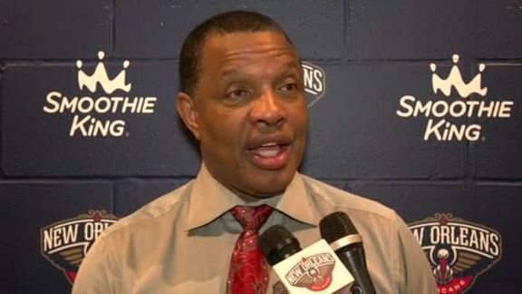 1454653694231-pelicans-lakers-postgame--alvin-gentry-2-4-16-273983-1.576x324