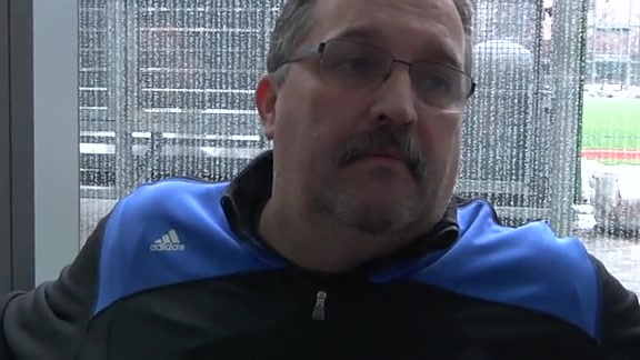 #Trending: SVG on the Trade Deadline