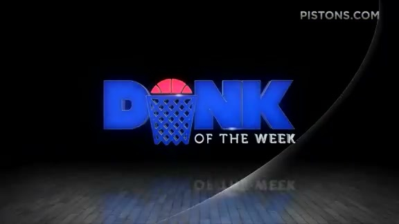 Dunk of the Week: February 1, 2016