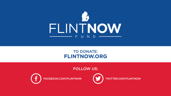 TG 360: Tom Gores Announces FlintNOW Campaign to Address Water Crisis in Flint