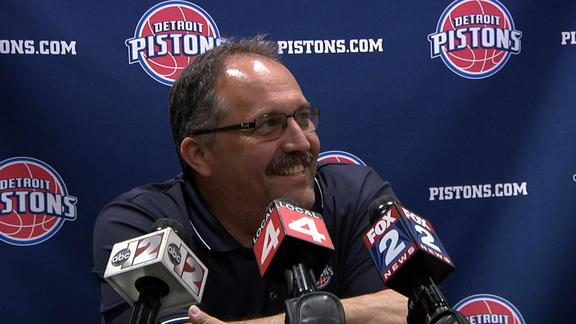 #Trending: SVG Talks 2016 Draft
