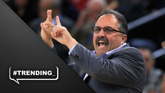 #Trending: Happy Birthday, SVG!