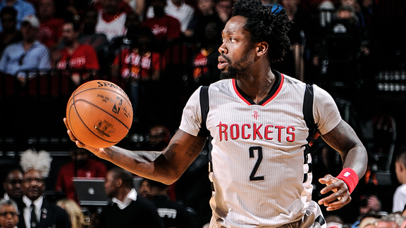 2016 Top Plays - Patrick Beverley