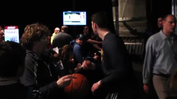 All Access: Surly Backcourt Club