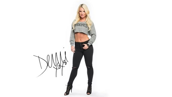 Dancers Spotlight | Demi