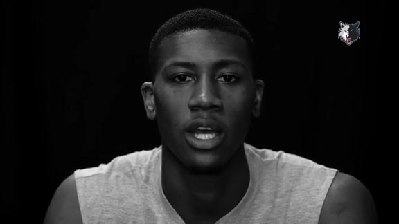 Track The Pack | Kris Dunn At Summer League
