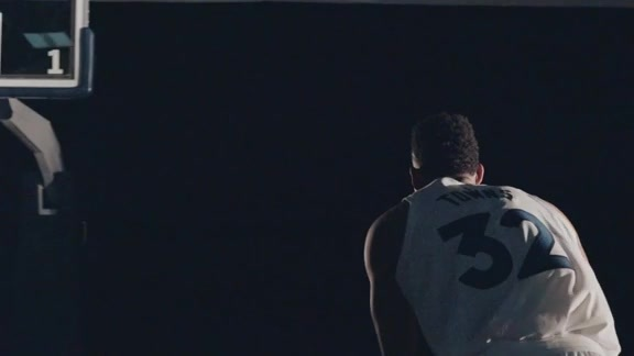 Timberwolves 2017-18 Season Hype Video