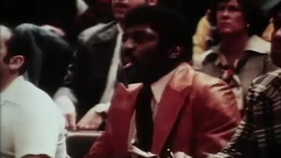 Changing the Game: Alvin Attles