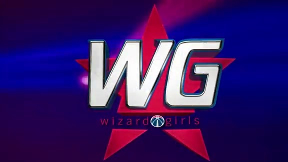 Wizard Girls #WizBucks - 11/17/15