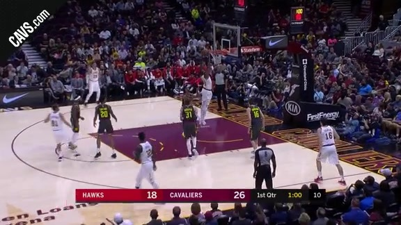 Tristan with the Flush - October 4, 2017