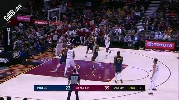 DRose with the Fancy Finish - October 6, 2017