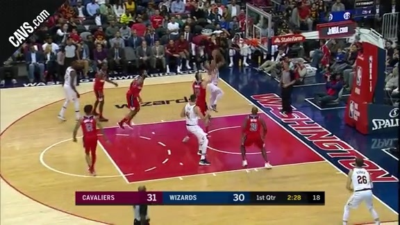 DRose with the Fancy Finish