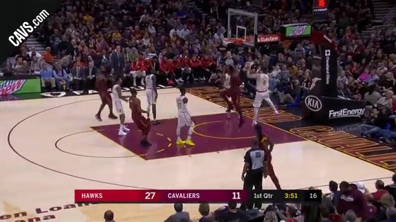 Green with the Easy Flush