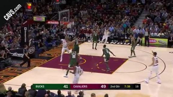 DRose Winds and Weaves for Two