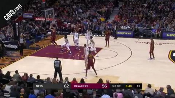 KLove Gets Heated Up in the Third